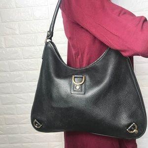 🌟💎BEAUTIFUL 💎🌟ZIPPERED GUCCI leather purse